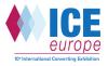 logo-ice-europe