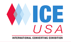 logo-ice-usa