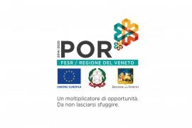 por_veneto_logo-positivo-colori-2
